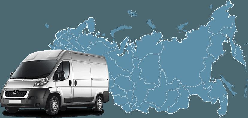 Контрактные Двигатели и КПП в Минске